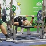 An Introduction To Powerlifting For Women