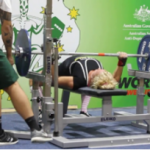 Powerlifting Australia & World Powerlifting 2019 Calendar